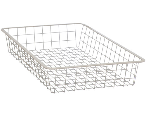 Stor-Drawer One-Runner Basket - Series 12 Image
