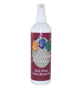 Red Wine Stain Remover - 12 Ounce Image