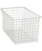 Stor-Drawer Three-Runner Basket - Series 12