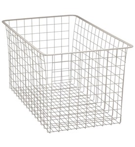 Stor-Drawer Mini Three-Runner Basket - Series 12 Image