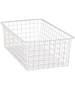 Stor-Drawer Two-Runner Basket - Series 12