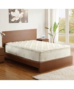 Signature 13 Inch Sleep Mattress by Ameriwood