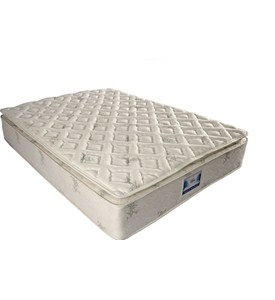Signature 13 Inch Queen Sleep Mattress by Ameriwood Image