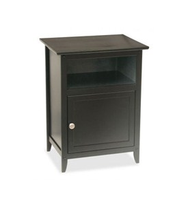 One Door Night Stand Image