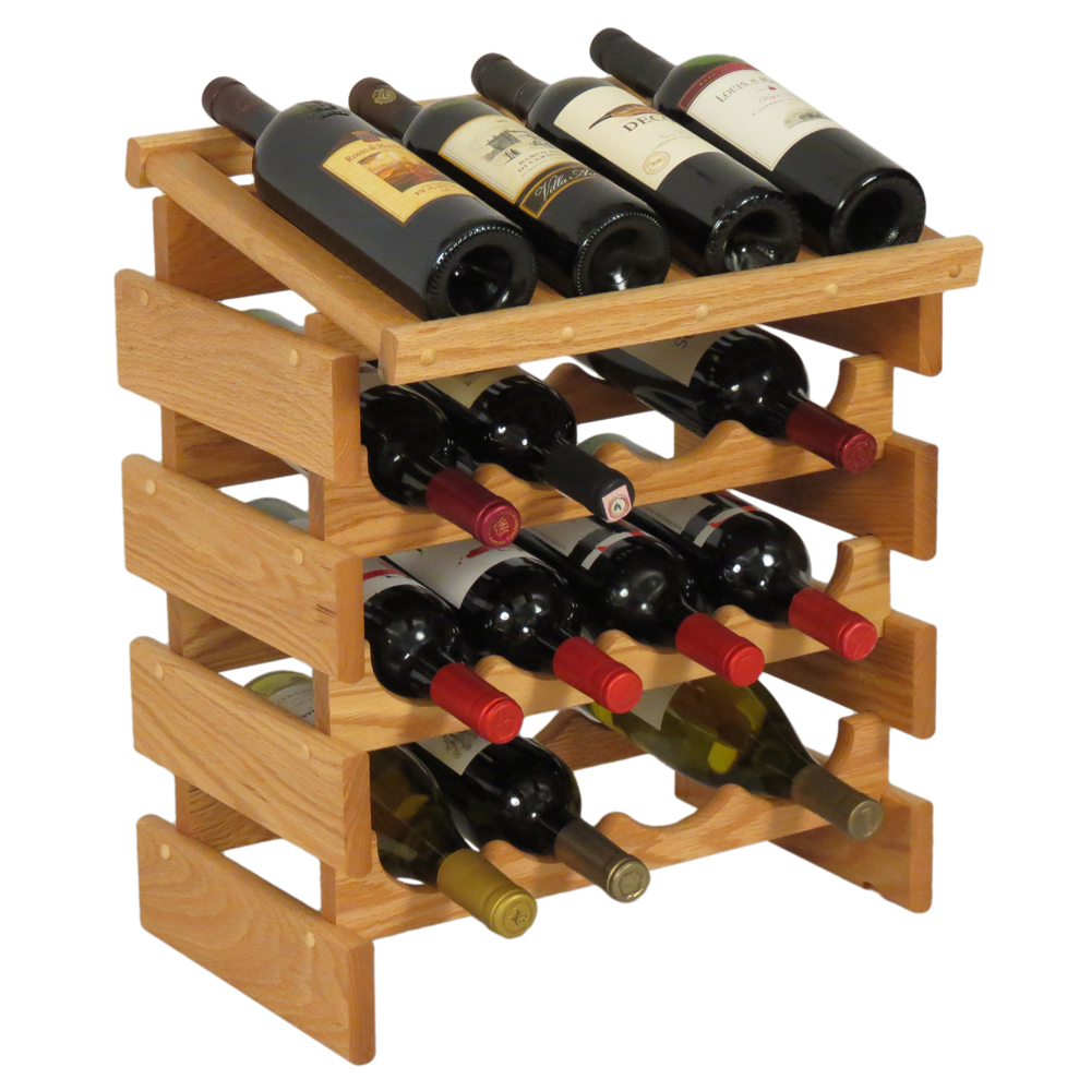 16 Bottle Wine Display Rack In Wine Racks. White Subway Tile With Gray Grout Kitchen. Kitchen Flush Ceiling Lights. Kitchen Island With Seating For 3. Hickory Kitchen Island. Interest Free Kitchen Appliances. Kitchen Floor Tiles B&q. Tall Kitchen Island. Restaurant Kitchen Appliances
