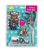 Office Tool Set
