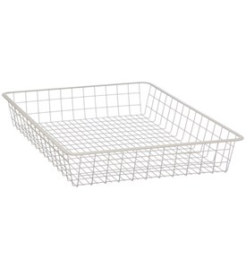 Stor-Drawer One-Runner Basket - Series 16 Image