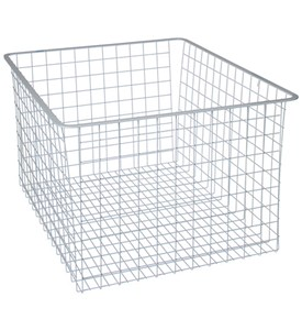 Stor-Drawer Three-Runner Basket - Series 16 Image