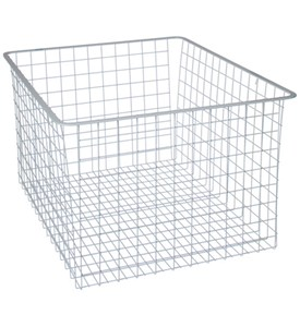 Stor-Drawer Three-Runner Basket - Series 16 Mini Image
