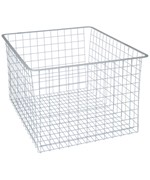Stor-Drawer Three-Runner Basket - Series 16 Mini