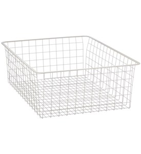 Stor-Drawer Two-Runner Basket - Series 16 Image