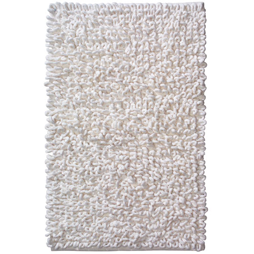 small-accent-rugs.html28 white accent rug raya abstract white area rug 7 6 quot x