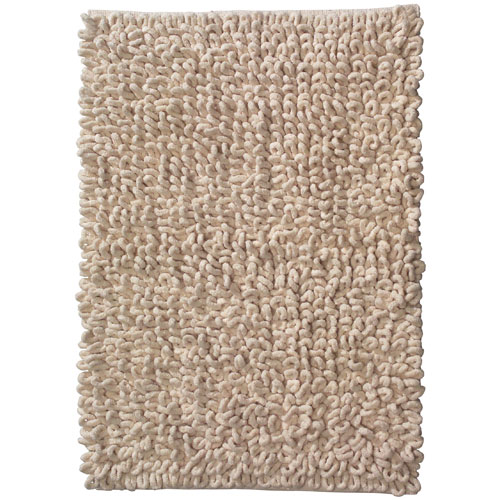 28 cotton accent rugs queen cotton natural 22 in x 60 in wa