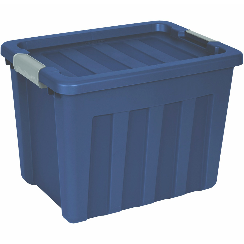 18 gallon storage tote price