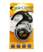 Multipurpose Cable Clamps
