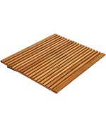 Bamboo Laptop Tray