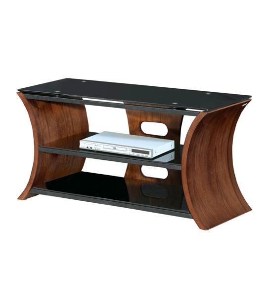 Furniture Gt Entertainment Furniture Gt Modern Tv Stand Gt 75