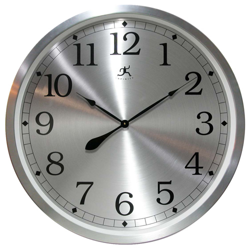 Large Office Wall Clocks images
