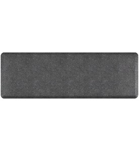 2 x 6 Granite Wellness Mat Image