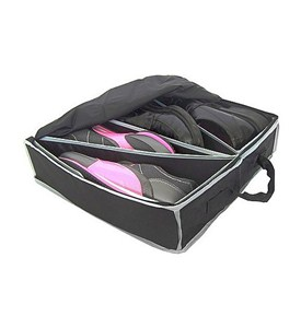 Travel Shoe Case Image