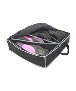 Travel Shoe Case