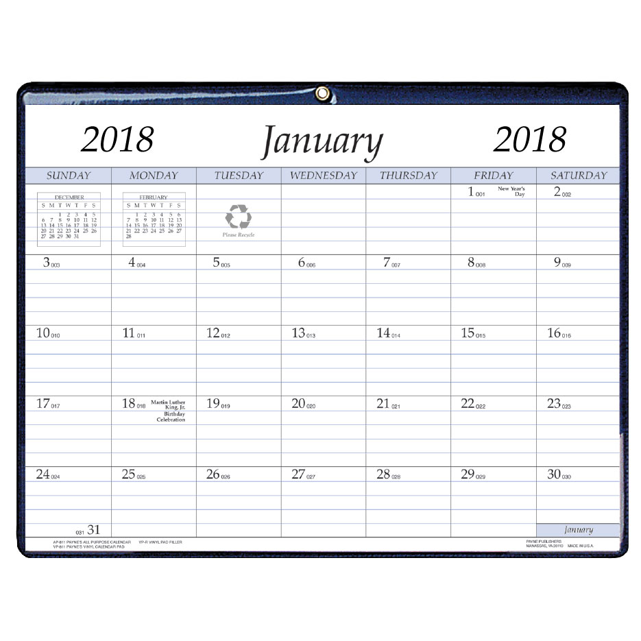 Calendar Planner In Asp : Monthly magnetic calendar in calendars and planners