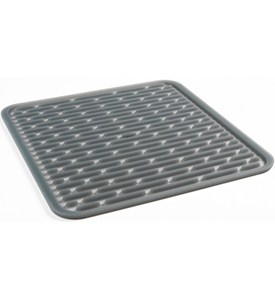 OXO Good Grips Silicone Drying Mat Image