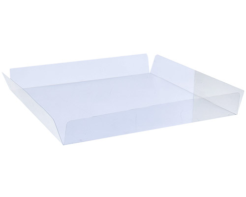 Clear Stor-Drawer Basket Liner - Series 20 Image