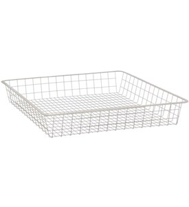 Stor-Drawer One-Runner Basket - Series 20 Image