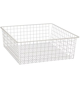 Stor-Drawer Two-Runner Basket - Series 20 Image