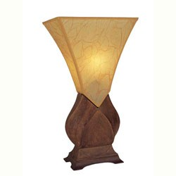 23.5 Inch Table Lamp by O.R.E. Image