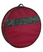 24 Inch Wreath Storage Bag