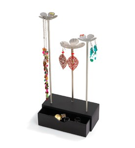 Jewelry Box Stand Image