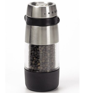OXO Good Grips Pepper Grinder Image