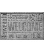 24 x 36 Washable Entry Rug