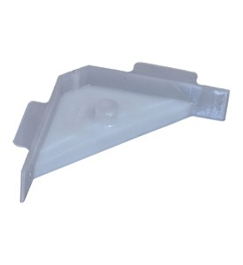 Corner Brace (Set of 100) Image