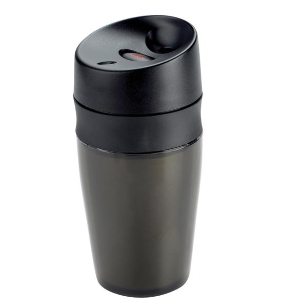 Oxo Travel Mug Single Serve In Travel Mugs