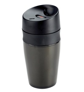 OXO Travel Mug - Single Serve Image