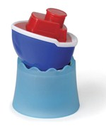 Float My Boat Tea Infuser with Stand