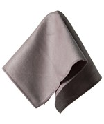 Casabella Microfiber Cleaning Cloth