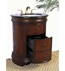 28 Inch Sink Chest Image