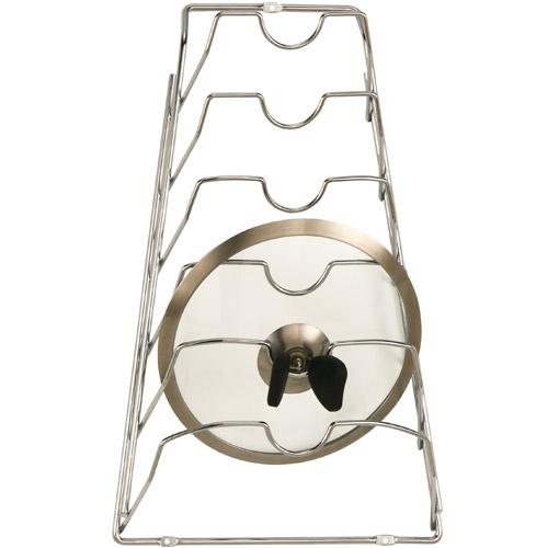 Rev-A-Shelf - Door Storage Plastic Bag Holder Sink  Base Accessories