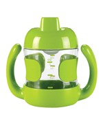 Baby Sippy Cup - OXO