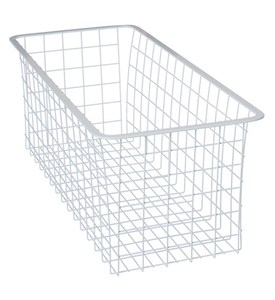 Stor-Drawer Two-Runner Storage Basket - Series 9 Image