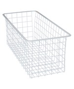 Stor-Drawer Two-Runner Storage Basket - Series 9