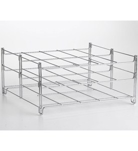 3 Tier Oven Rack Image