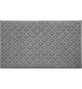 3 x 5 Front Door Mat - Ellipse Image