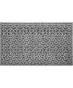 3 x 5 Front Door Mat - Ellipse
