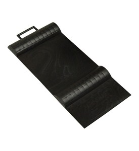 Park Smart Parking Mat - Black Image