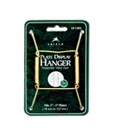 Plate Display Hanger - 3 to 5 Inch
